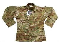 US army shop - MULTICAM blůza